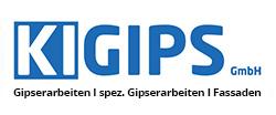 Kigips GmbH Gossau – Gipserarbeiten, Fassaden, Umbauten, Spezialitäten, Stuckaturen
